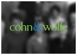 cohn_wolfe